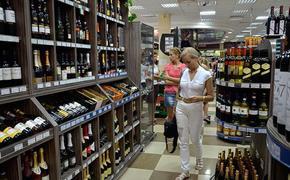 Сейм Латвии снизит акцизный налог на алкоголь. Врачи против!