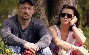 Кто убил экс-жену хоккеиста Максима Соколова - дети или собственный муж? Версии близких семьи