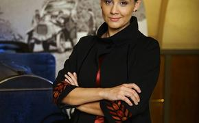 Елена Истягина-Елисеева: «Музей не должен быть похож на консервную банку с несъедобной тушёнкой»