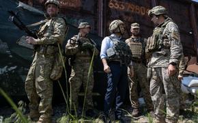В ДНР заявили о начале «реального геноцида» в Донбассе после избрания Зеленского