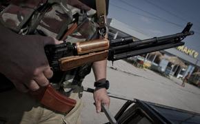 Бывший премьер ДНР назвал основного виновника продолжения войны в Донбассе