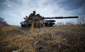 Экс-соратник Порошенко назвал единственный способ договориться о прекращении войны в Донбассе