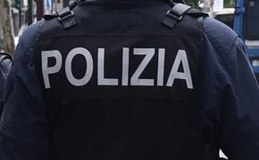В Италии из-за взрыва обрушился жилой дом