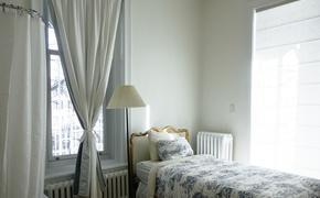 В России изменятся тарифы на отопление. Владельцы квартир на первых четырех этажах будут платить больше
