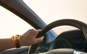 Автоэксперт оценил предложение ввести новый штраф для водителей