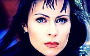 Певица Марина Хлебникова похудела до 41 кг после гибели мужа. Поклонники и коллеги обеспокоены