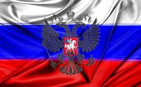 Россия не попросит отменить санкции первая, считают в кабмине
