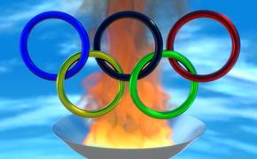 МОК объявил о месте проведения зимних Олимпийских игр 2026 года - Милан и Кортина
