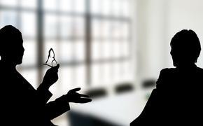 ВЦИОМ: Больше половины россиян против сокращения рабочей недели