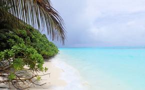 РФ и Мальдивы подписали соглашение об отмене визового режима