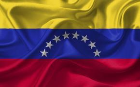 МИД РФ: в Венесуэле из-за санкций США в гибнут онкобольные дети и не хватает лекарств