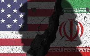 Вашингтон и Иран ведут «бокс по переписке»