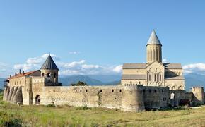 В Грузии придумали, как теперь возить в страну российских туристов