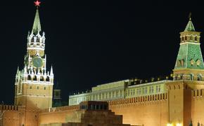 Кремль: вопрос украинских моряков вне юрисдикции трибунала ООН