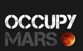 В Сети  высмеяли перепутавшего изображения Марса и Луны Илона Маска