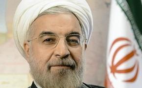 """""""Действия Белого дома означают, что он умственно отсталый"""", - высказался о санкцих США президент Ирана"""