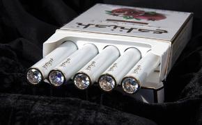 В Сан-Франциско ввели запрет на электронные сигареты