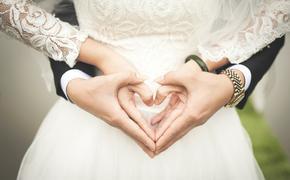 В СИЗО женился  украинский моряк, задержанный в Керченском проливе
