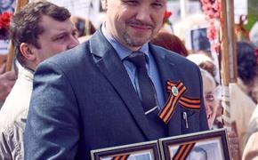 «Возможно, из-за событий в Грузии туристов в Ростове станет еще больше»