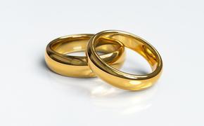 Главу ЗАГСа  оштрафовали за регистрацию брака без согласия жениха