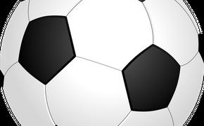 «Ростов» обыграл «Спартак» со счетом 2:0