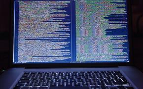 """Жительница США заплатила мошенникам $135 тысяч за """"борьбу с русскими хакерами"""""""