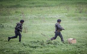 Разведка ЛНР узнала об отходе бойцов ВСУ с передовых позиций в Луганской области