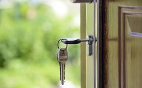 Москвичка через интернет узнала о продаже своей квартиры
