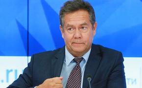 «С нацистским режимом в Киеве надо рвать дипломатические отношения!»