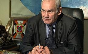 Леонид Ивашов: это трагедия, сравнимая с трагедией «Курска»!