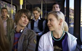Как завязать знакомство в общественном транспорте