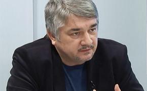 «Нарисованный президент Зеленский делает шоу!»