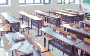 Ученые выяснили, какие дети лучше учатся в школе