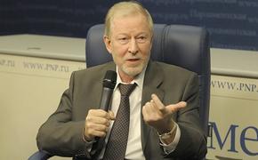 «США настроены против всего мира и не готовы к исправлению»