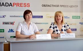 Челябинские экономисты рассказали о новых правилах в сфере микрокредитования