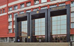 Челиндбанк вошел в рейтинг самых эффективных и рентабельных банков России