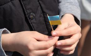 Предсказаны опасные для Украины последствия полного выполнения Киевом «Минска»