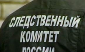 В Мурманской области женщина убила родственника - ветерана ВОВ
