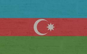 В Азербайджане граждан Грузии  обвинили в нападении на пограничников