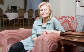 Пережившая рак Донцова дала совет Яковлевой по избавлению от заболевания