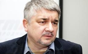 Ростислав Ищенко: Зеленский никогда не будет президентом