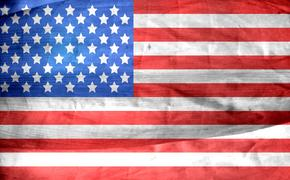 В США выразили желание сохранить хорошие отношения с Россией