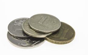 Аналитики сообщили, в каком случае стоит ждать обвала рубля