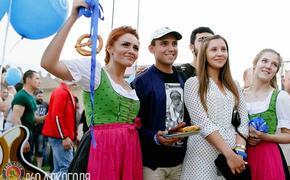 На Южном Урале пройдет фестиваль народных напитков