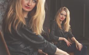 Двойники: модный тренд или мистика?