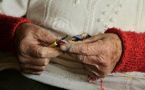 Российские пенсионеры отказываются копить на старость - ВЦИОМ