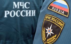 На российском пляже погибли семь человек