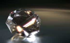 Крупнейший в Европе алмаз обнаружили в Архангельской области