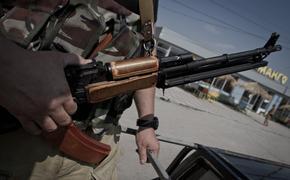 Выживший боец ВСУ раскрыл детали ракетной атаки по колонне с донецким губернатором