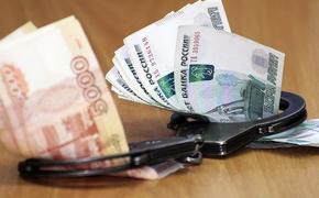 Апшеронских полицейских подозревают в получении взяток от водителей большегрузов